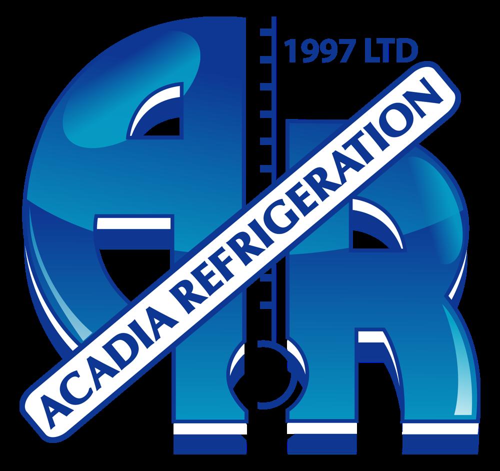Acadia Refrigeration