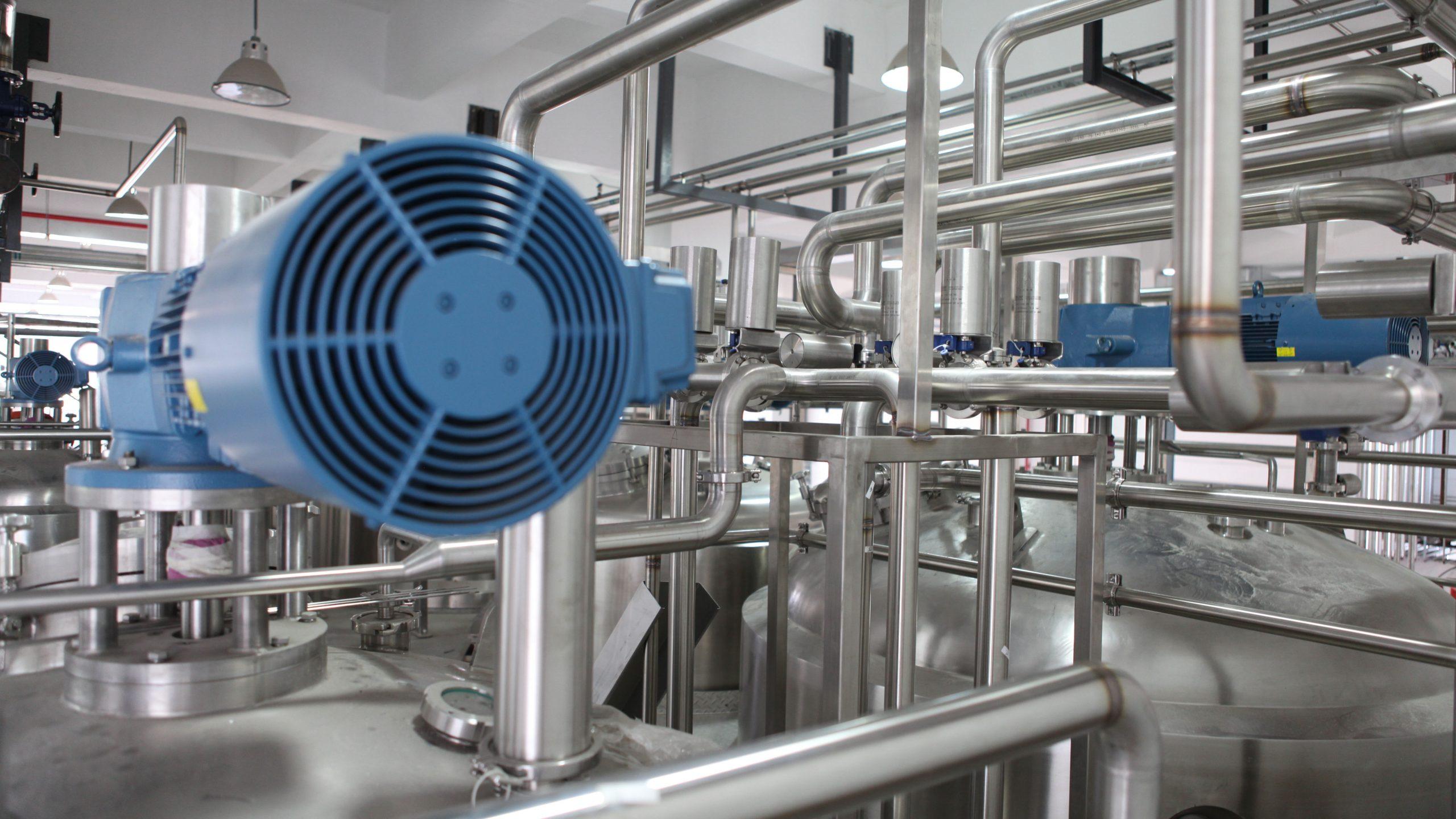 acadia refrigeration - compressor rink